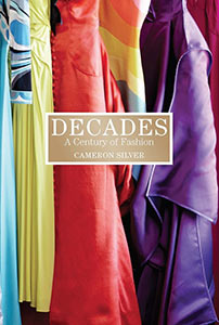Decades A Century in Fashion